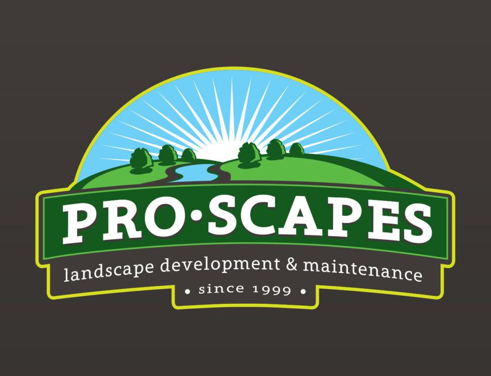 Pro-Scapes