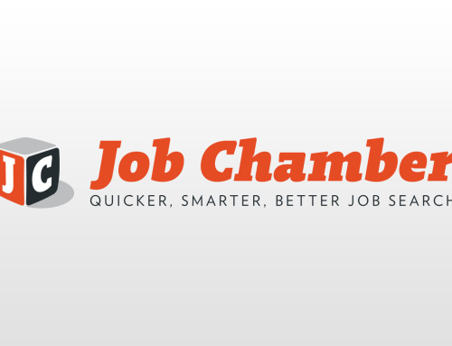 Job Chamber
